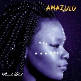 Amanda Black - Mna Nawe